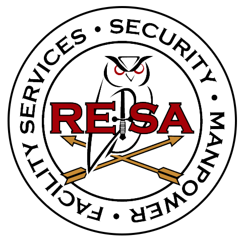 RedEye Security & Associates, LLC