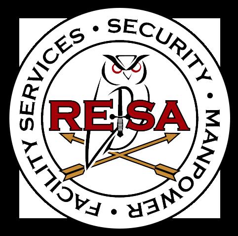 RedEye Security & Associates, LLC